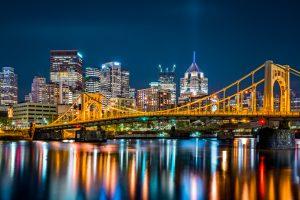 Teeth Align Pittsburgh